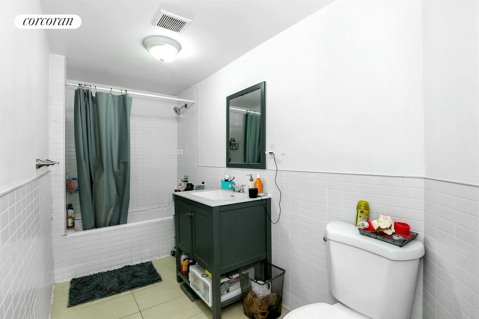 Corcoran, 86 Cooper Street, Bushwick Real Estate, Brooklyn For Sale ...