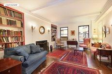 1435 Lexington Avenue, Apt. 7F, Carnegie Hill