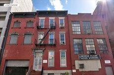 508-512 East 117th Street, East Harlem