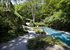 12 North Haven Way, Private property/private pool