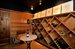 12 North Haven Way, Wine storage/tasting room