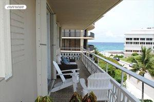 139 Sunrise Avenue #4010, Palm Beach