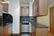 20 West 72nd Street, Apt. 1609, Upper West Side