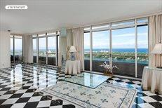 525  South Flagler Drive PH 2, West Palm Beach