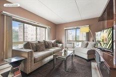 1787 Madison Avenue, Apt. 211, East Harlem