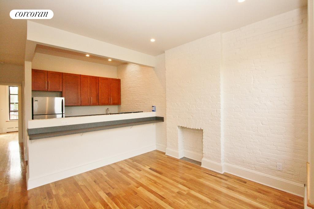 210 FLATBUSH AVE, Apt. 3, Park Slope
