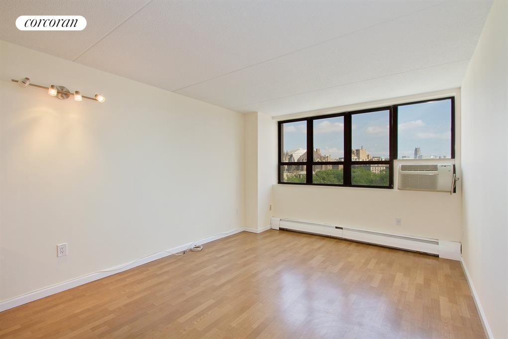 301 West 110th Street, Apt. 16A, Morningside Heights