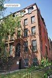 230 Washington Avenue, Clinton Hill