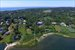 50 Old West Lake Drive, Waterfront builder's acre