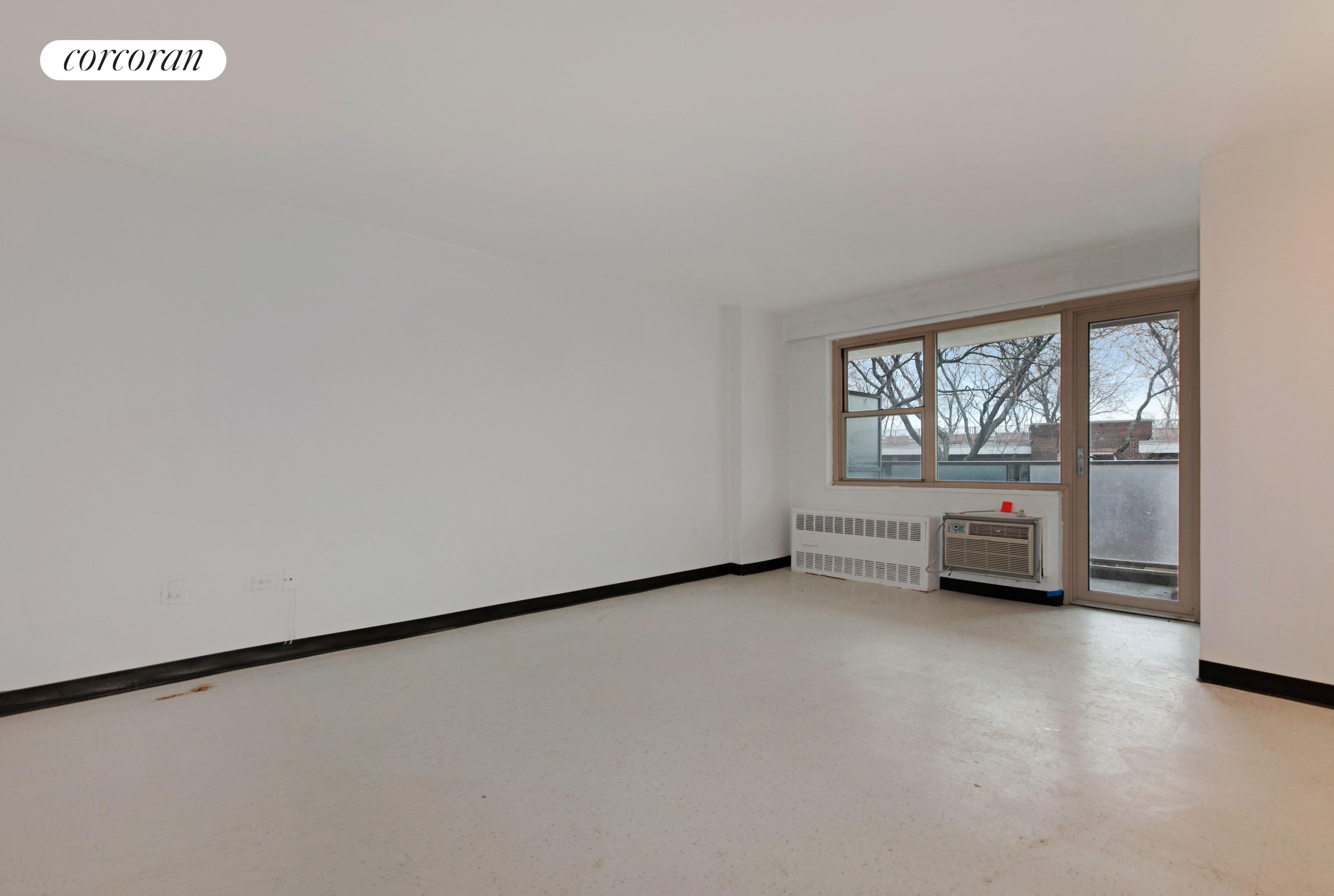 Gateway Elton Apartments Floor Plans: Corcoran, 380 Cozine Avenue, Apt. 4B, East New York