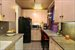 96 ARDEN ST, 4G, Kitchen