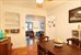 96 ARDEN ST, 4G, Dining Room
