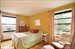 201 Clinton Avenue, 8C, Bedroom