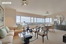 425 East 58th Street, Apt. 43B, Sutton Area