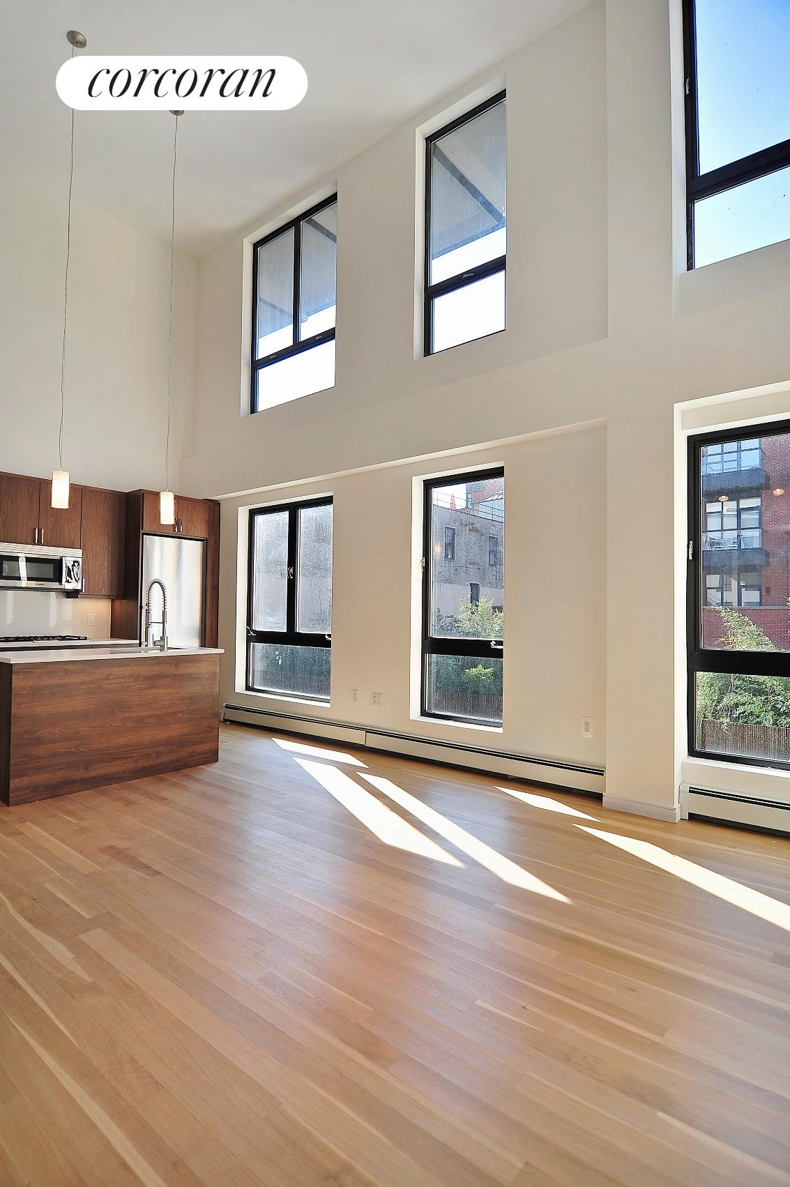 170 North 5th Street, Apt. 170-2A, Williamsburg