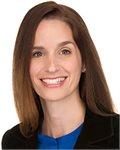 Tasha                Garcia Gibson