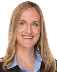 Melissa              Sargeantson