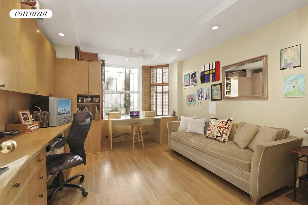 107 West 89th Street, GB, No image available