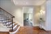 135 East 79th Street, PH 17E, Foyer