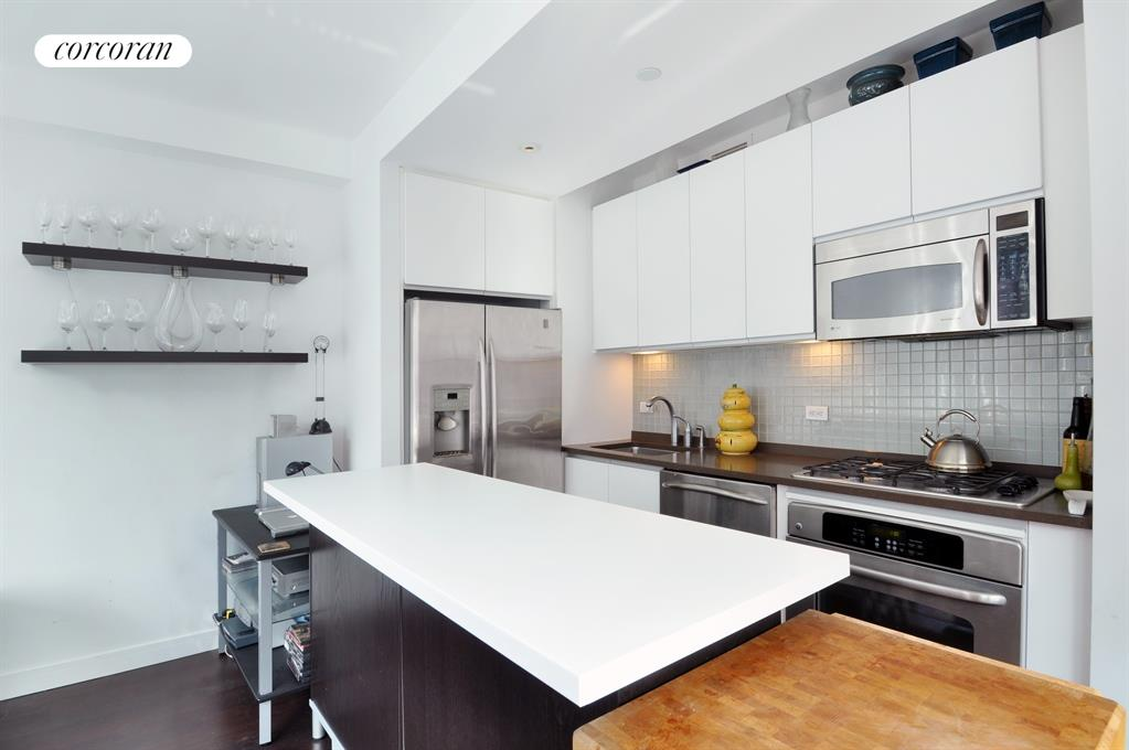 306 Gold Street, Apt. 5K, Downtown Brooklyn