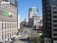 53 Boerum Place, Apt. 9J, Downtown Brooklyn