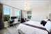 137 Riverside Drive, 6BC, Bedroom
