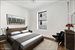17 East 17th Street, C5, Bedroom