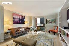444 East 75th Street, Apt. 20C, Upper East Side