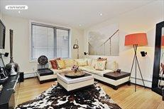 11 Terrace Place, Apt. 1D, Windsor Terrace