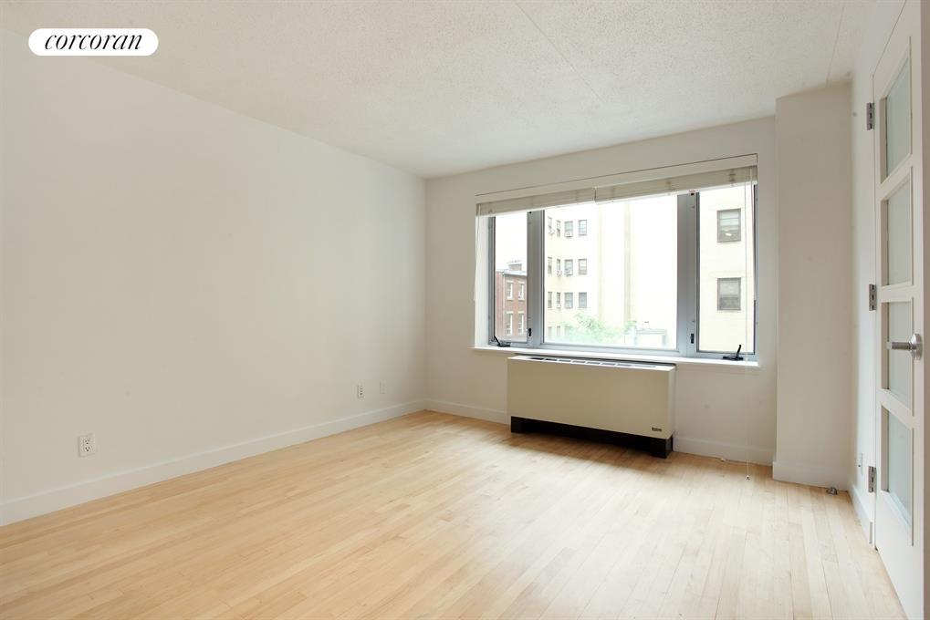 53 Boerum Place, Apt. 4K, Downtown Brooklyn