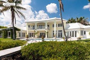1630 Lands End Road, Palm Beach