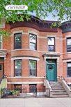 1616 10th Avenue, Windsor Terrace