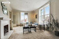 285 Central Park West, Apt. 12W, Upper West Side
