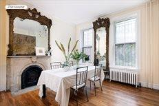 454 West 25th Street, Chelsea