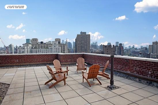 77 East 12th Street, Apt. 5D, Greenwich Village