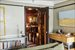 140 East 28th Street, 9F, Home office/loft