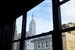 140 East 28th Street, 9F, View