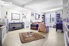 230 Riverside Drive, Apt. 7B, Upper West Side