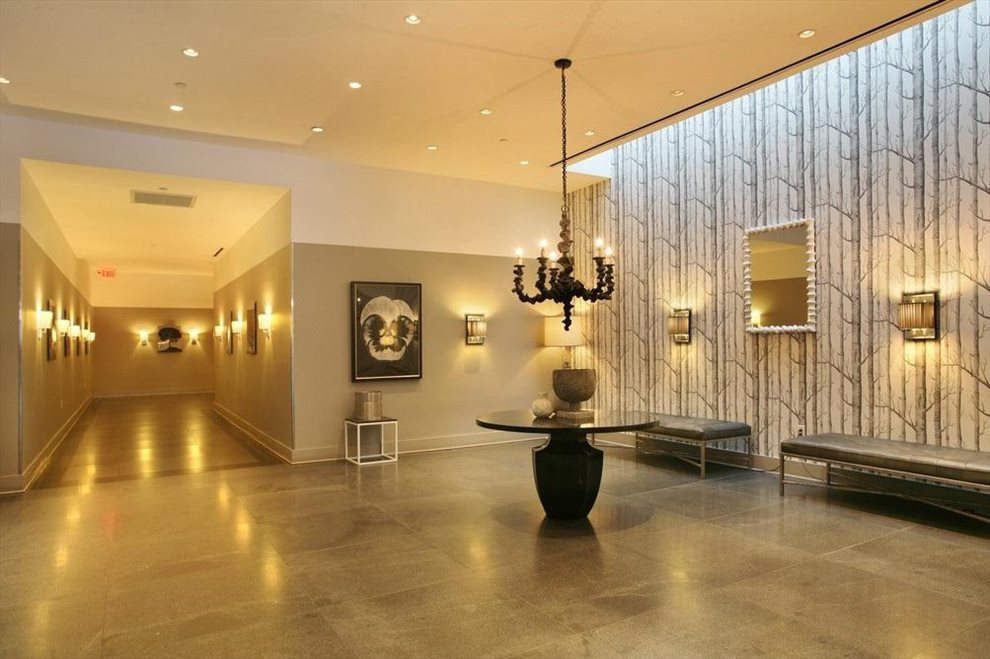 New York City Real Estate | View Schermerhorn Street | room 12