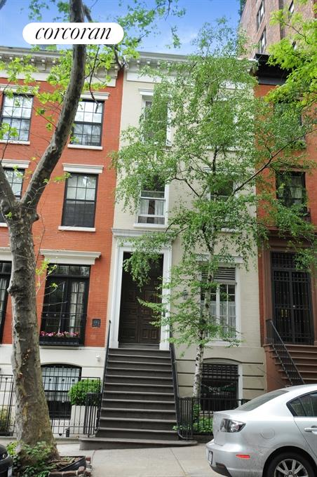 160 East 93rd Street, Upper East Side