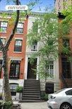 160 East 93rd Street, Upper East Side