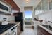 215 East 96th Street, 39G, Kitchen
