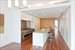 57 IRVING PLACE, FL5, Kitchen