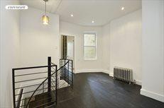 1338 Sterling Place, Apt. 1L, Brooklyn