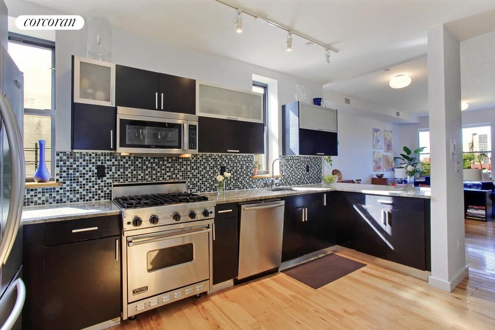 172 Sterling Place, Apt. 8, Park Slope