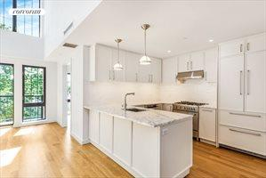 432 10th Street, Apt. Penthouse, Park Slope