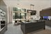 222 East 62nd Street, Kitchen