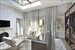 222 East 62nd Street, Dressing Area
