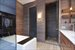 222 East 62nd Street, Bathroom