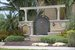 8975  Valhalla Drive, Outdoor Space